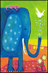 elephant-and-bird-cassandra-gordon-harris
